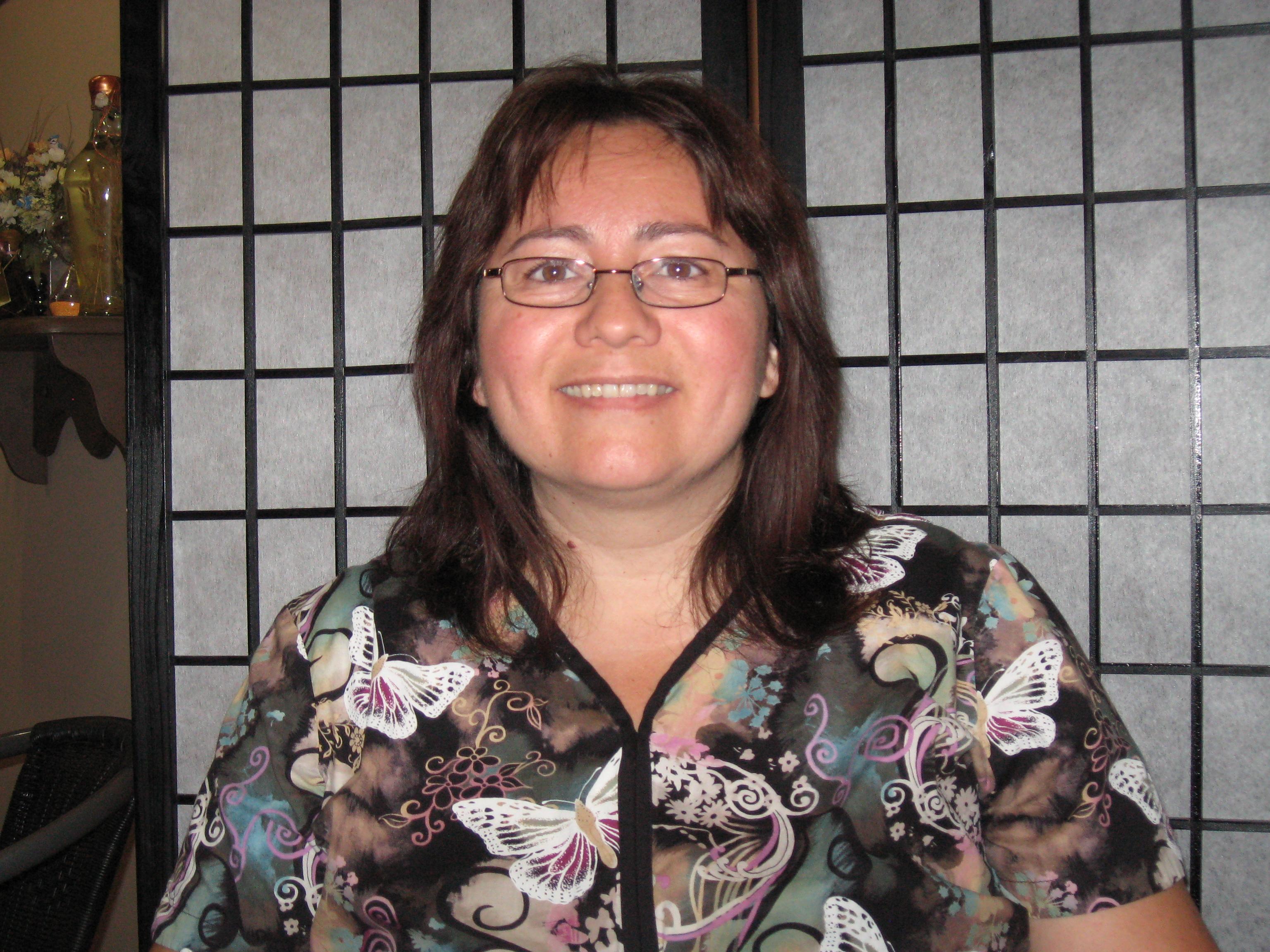 Nathalie Latreille-img
