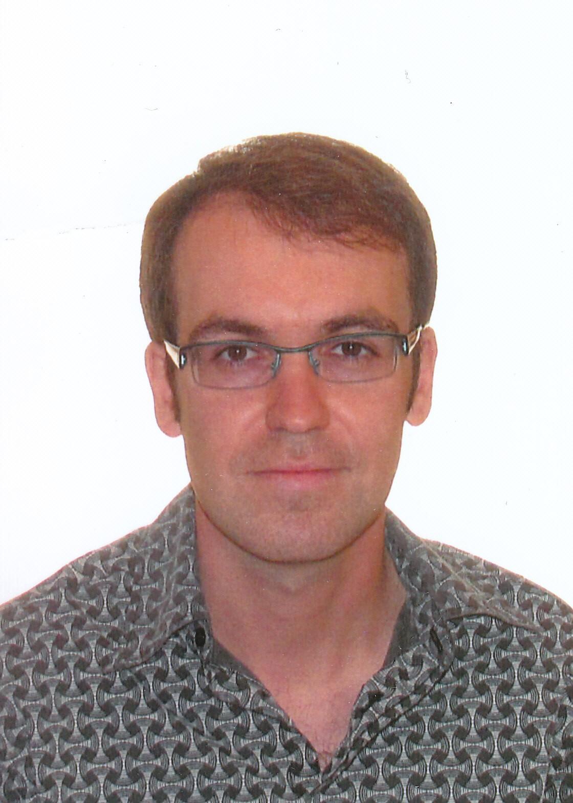 Denis Bégin-img
