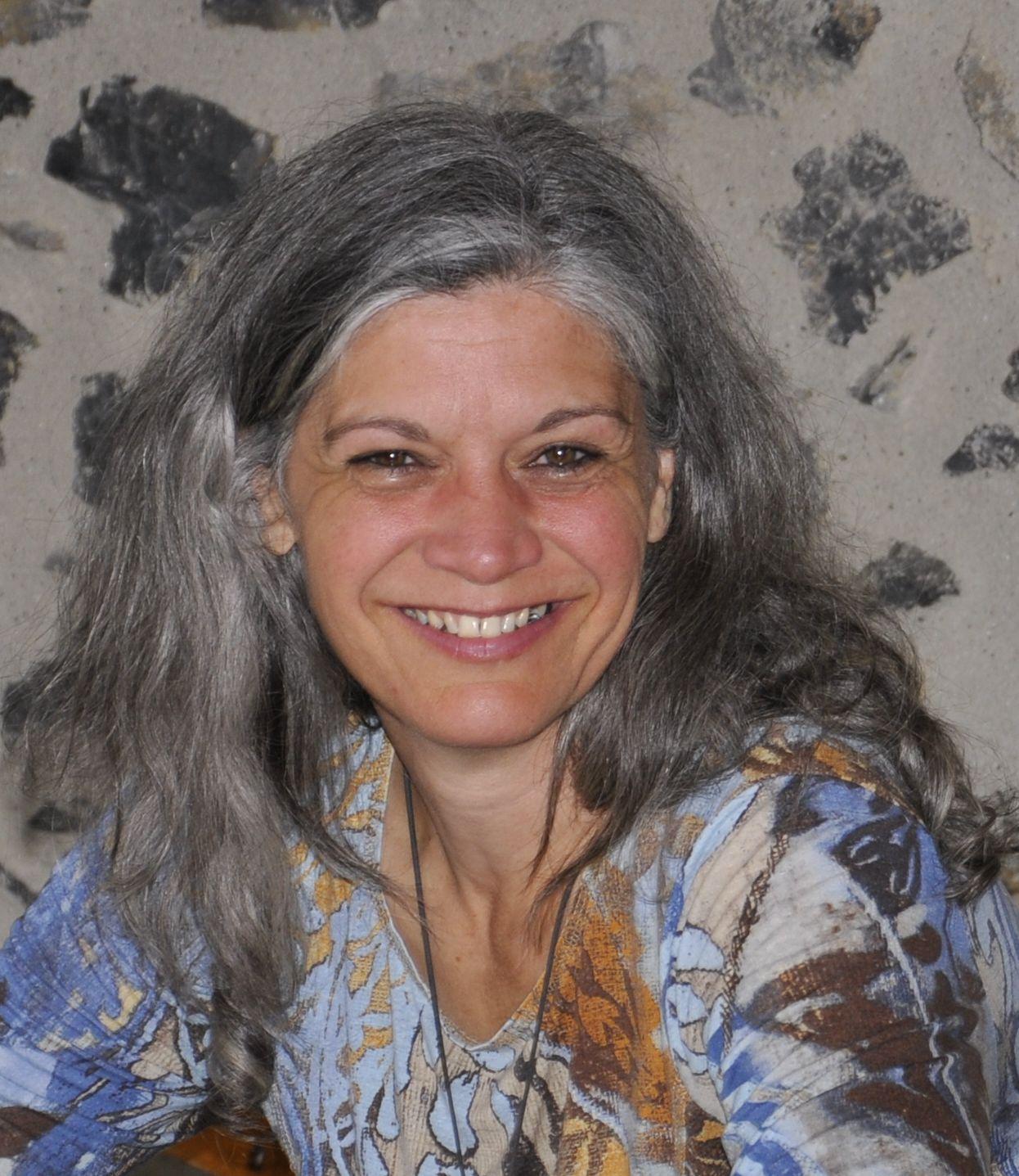 Sylvie Drolet-img
