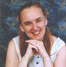 Dominique Janelle-img
