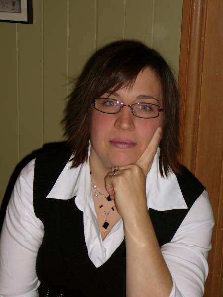 Marie-Josée Robichaud-img