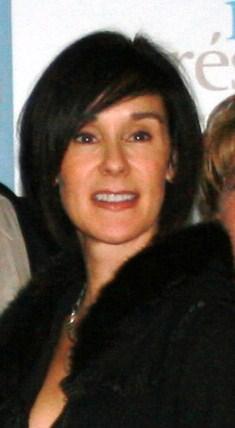 Danielle Kenney-img
