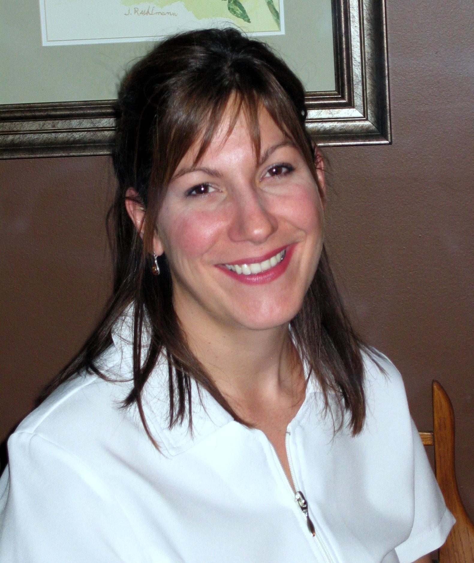 Annie Ruhlmann-img