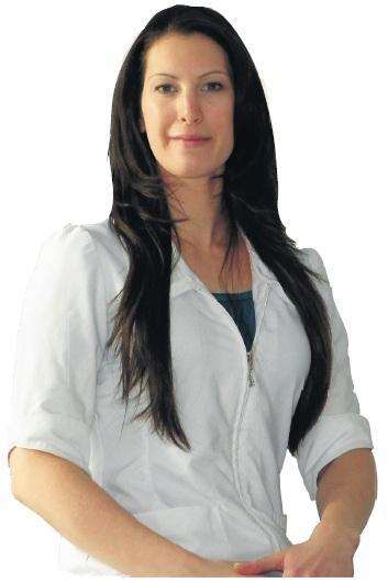 Elyse Bohémier-img