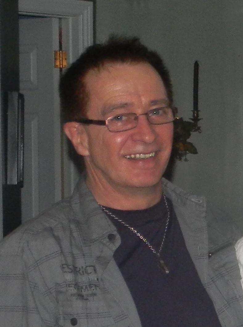 Gilles Côté-img