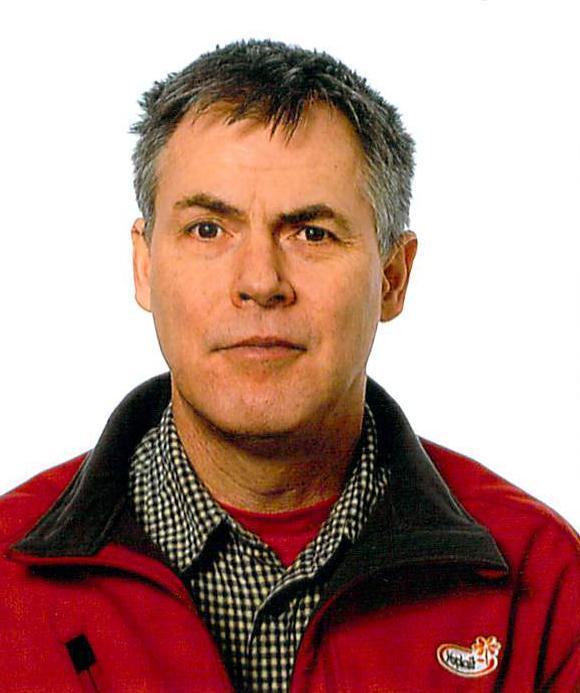 Claude Laplante-img
