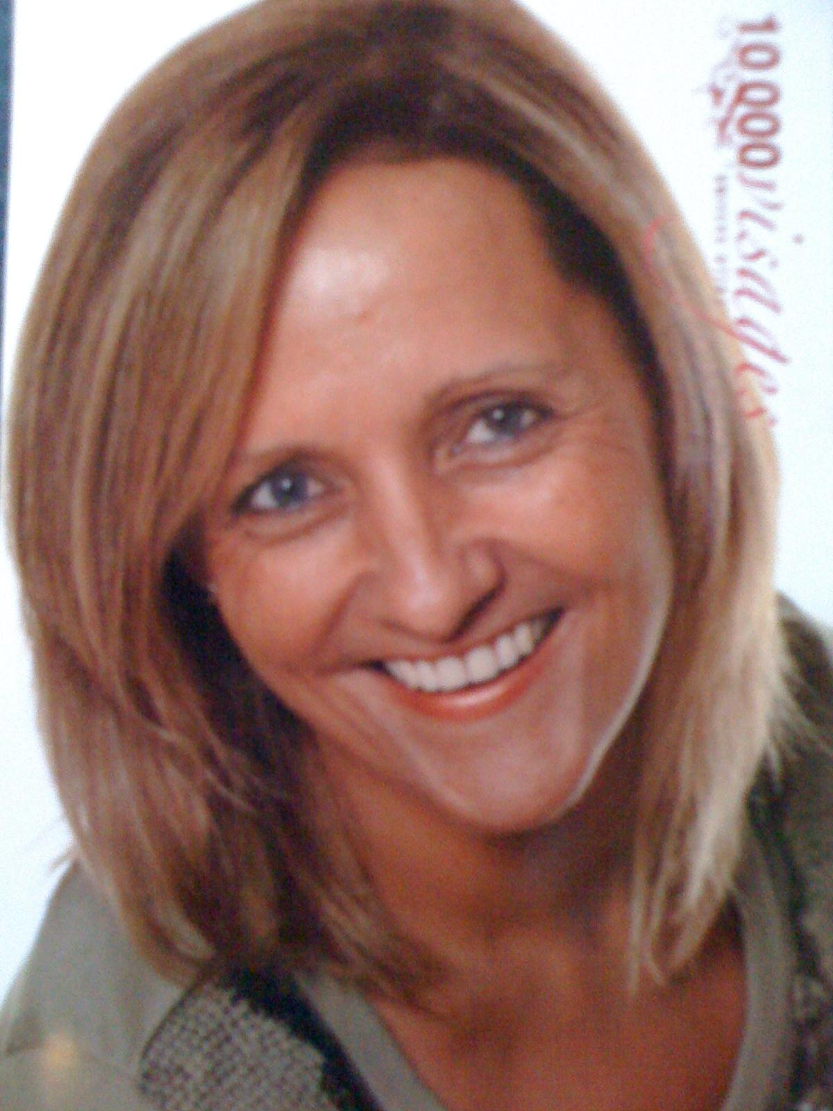Johanne Lacasse-img