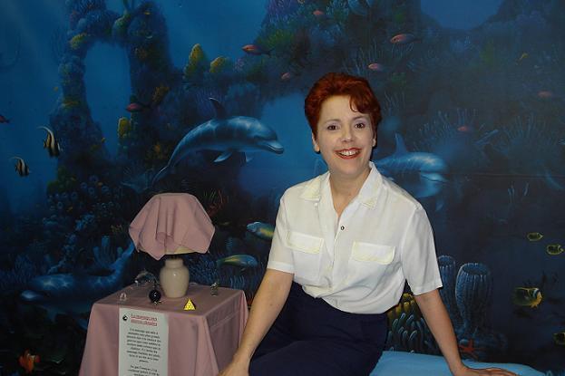 Manon Daigle-img