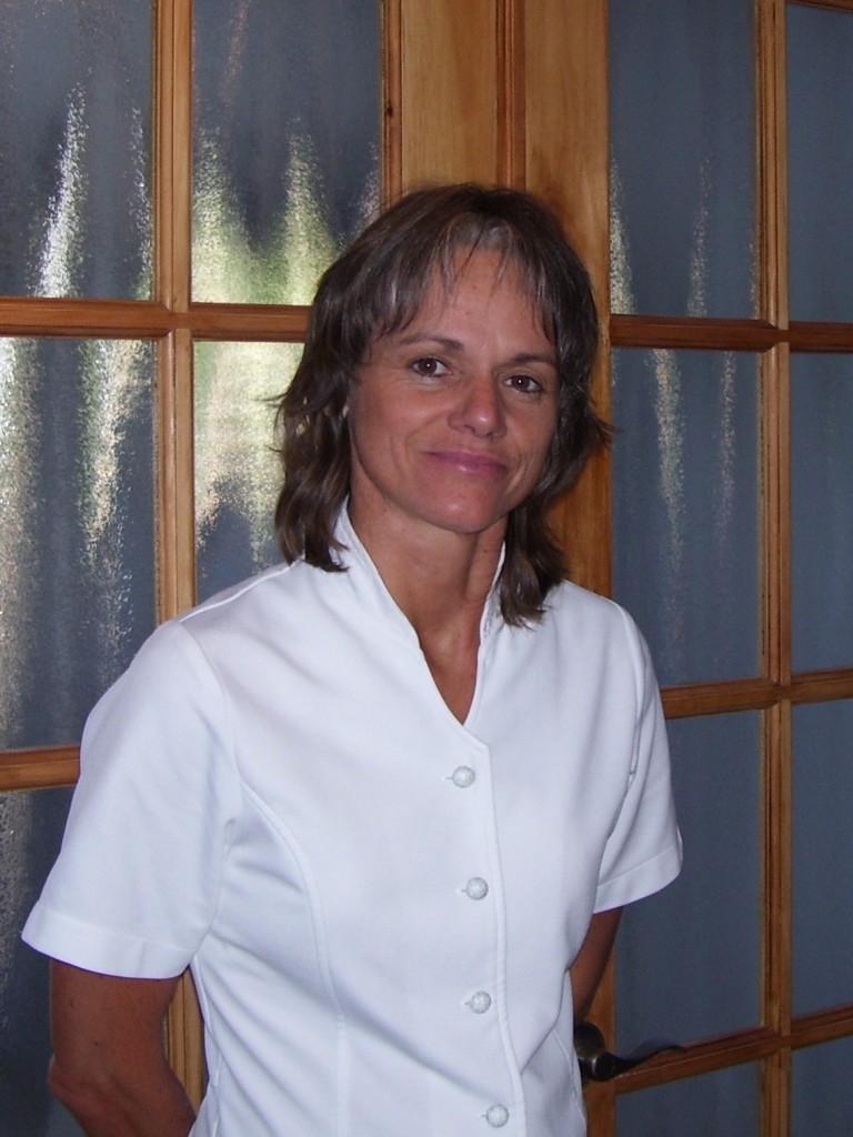Élise Pinard-img