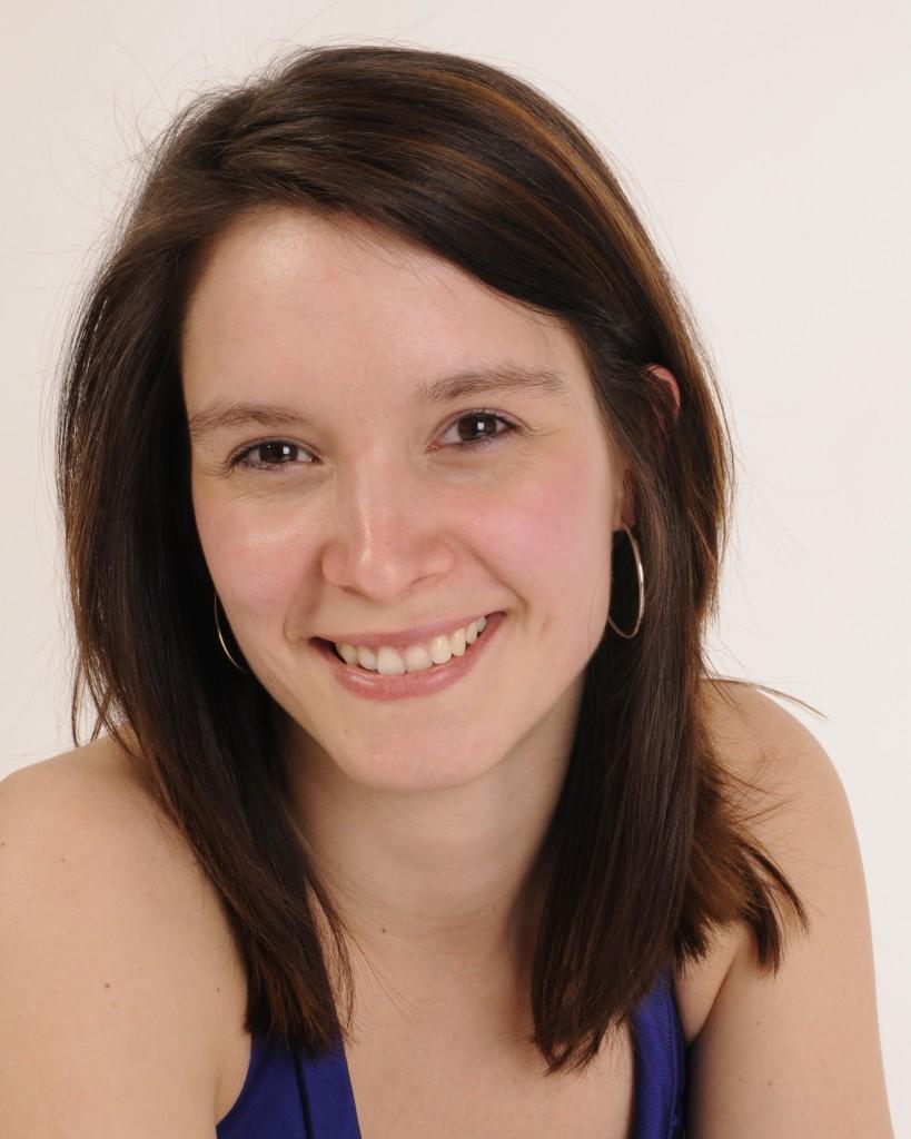 Mélanie Massouty-img