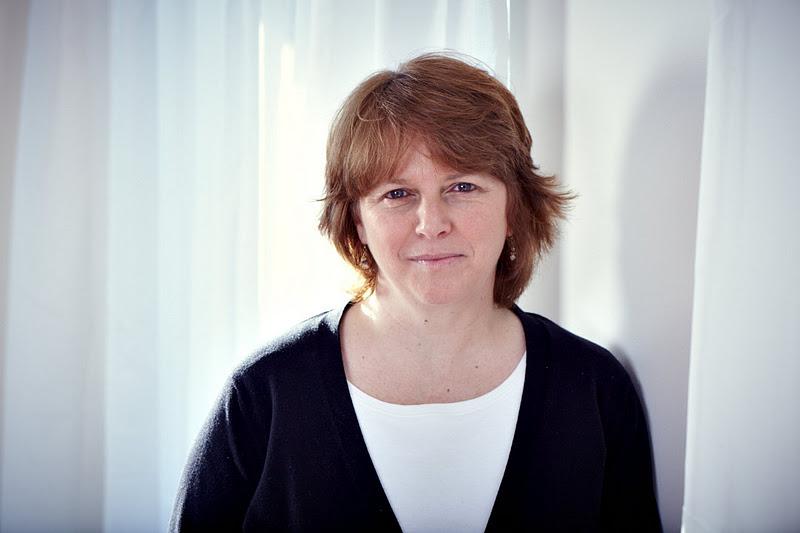 Hélène Durivage-img