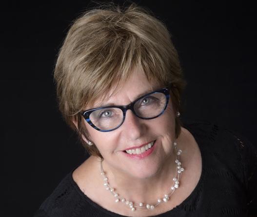Pauline Brodeur-img