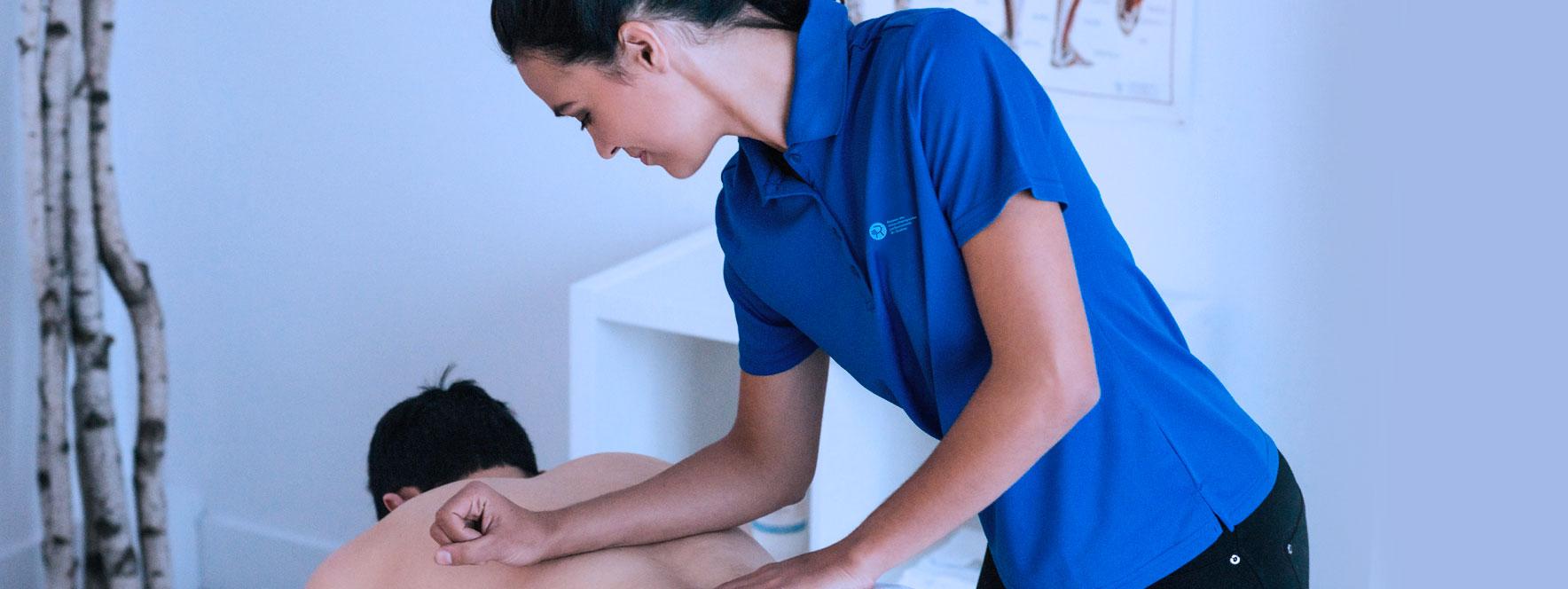 Les soins thérapeutiques: conseils de prévention, blogue du Réseau