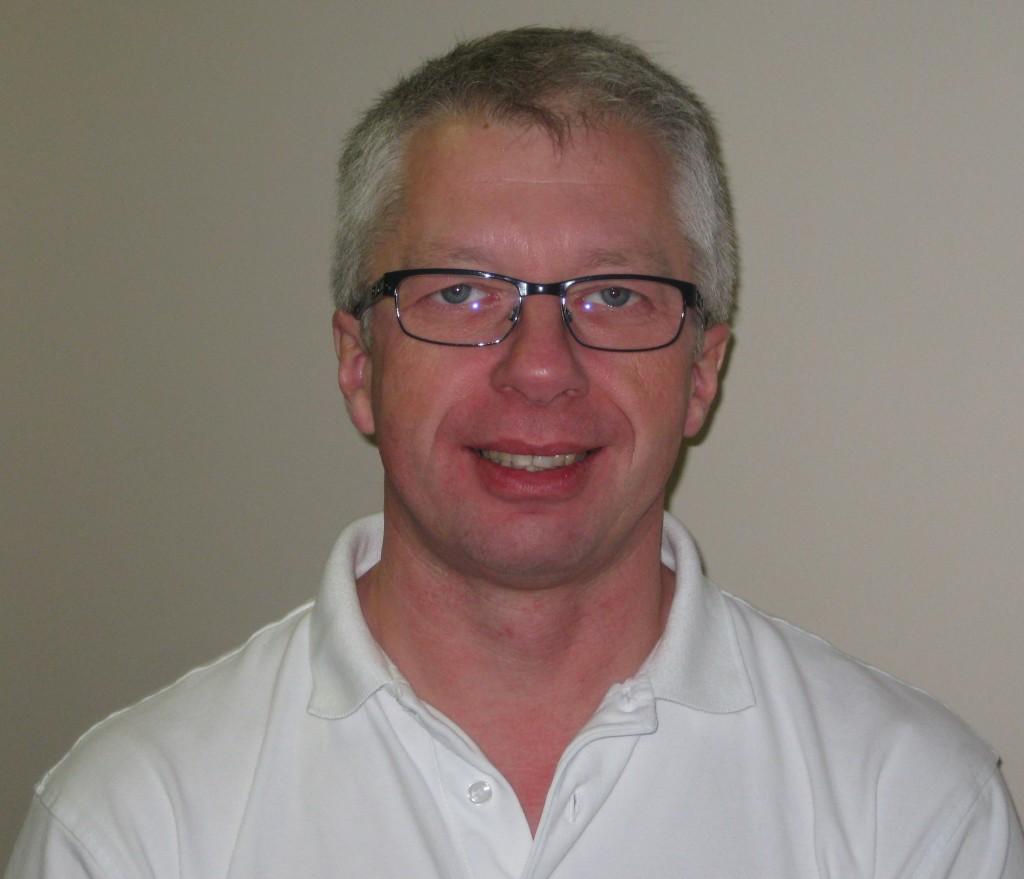 Marc Gagnon-img