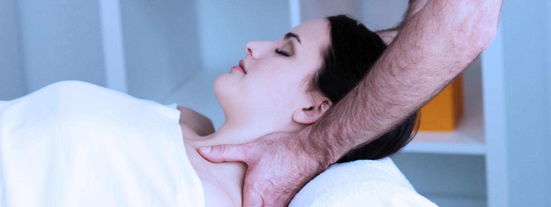 Le massage thérapeutique : techniques diverses, blogue du Réseau