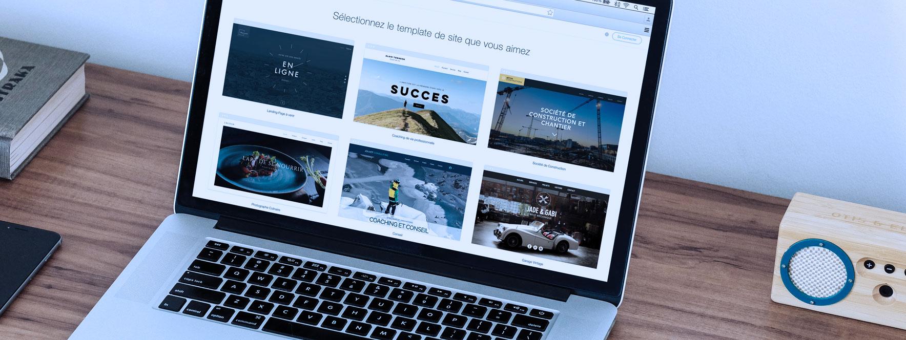 Le coût d'un site web: besoins et objectifs - Blogue du Réseau