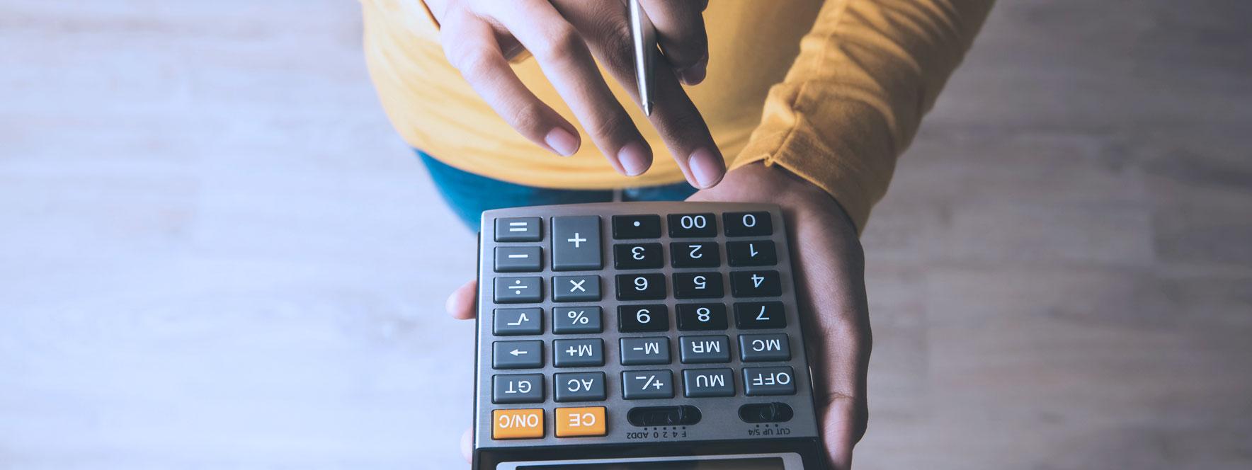 Conseils pour maîtriser sa comptabilité | Blogue du Réseau