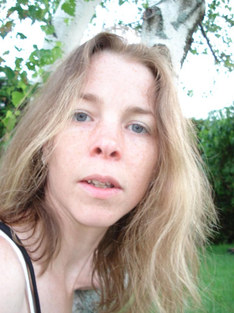 Véronique Tardif-img