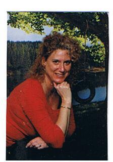 Sylvie Lamoureux-img