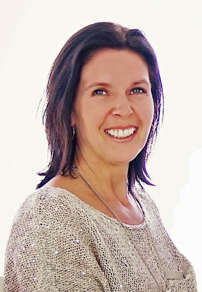 Nathalie Labonté-img