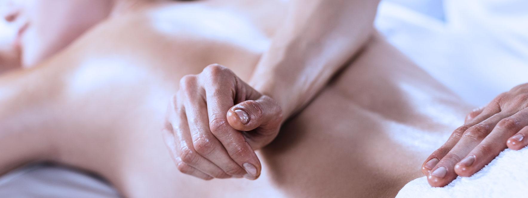 Profitez de soins thérapeutiques dans les spas - Blogue du Réseau