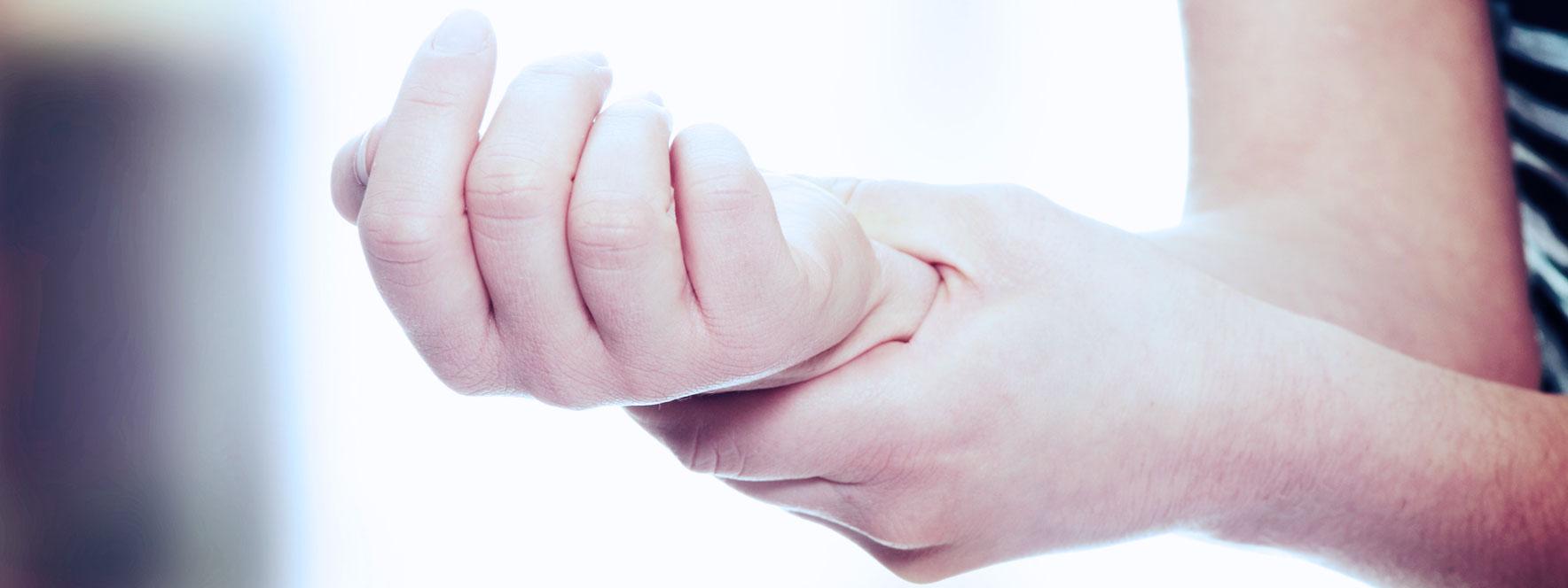 Profession en massothérapie: la condition physique 1 | Blogue du Réseau