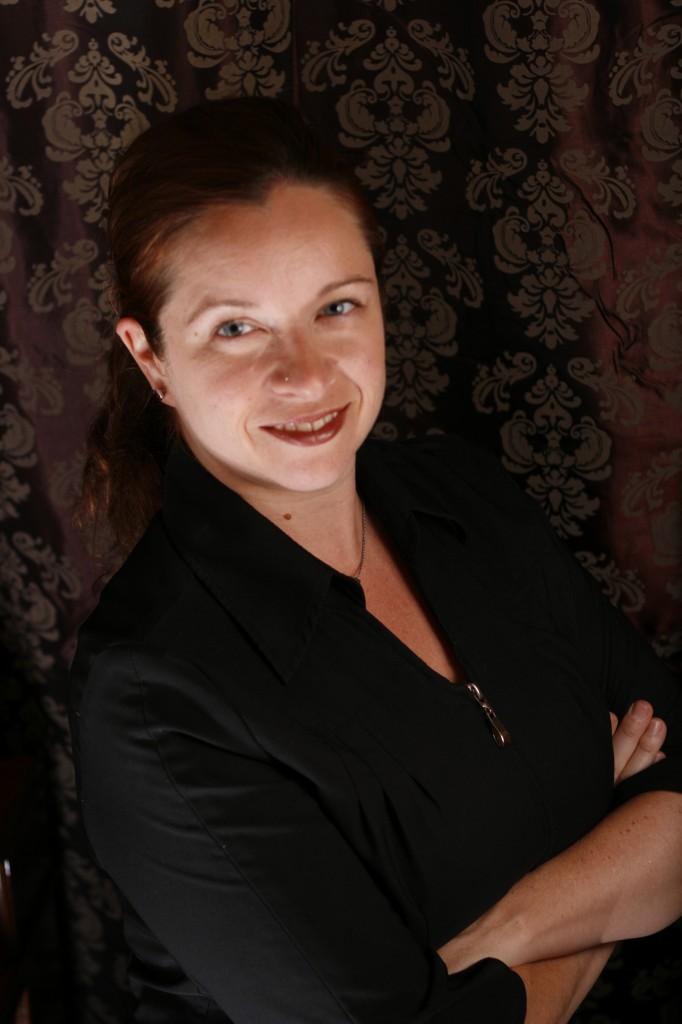 Annie Lachance-img