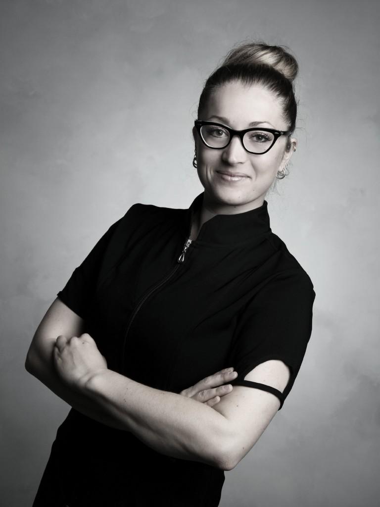 Fiona Gingras-img