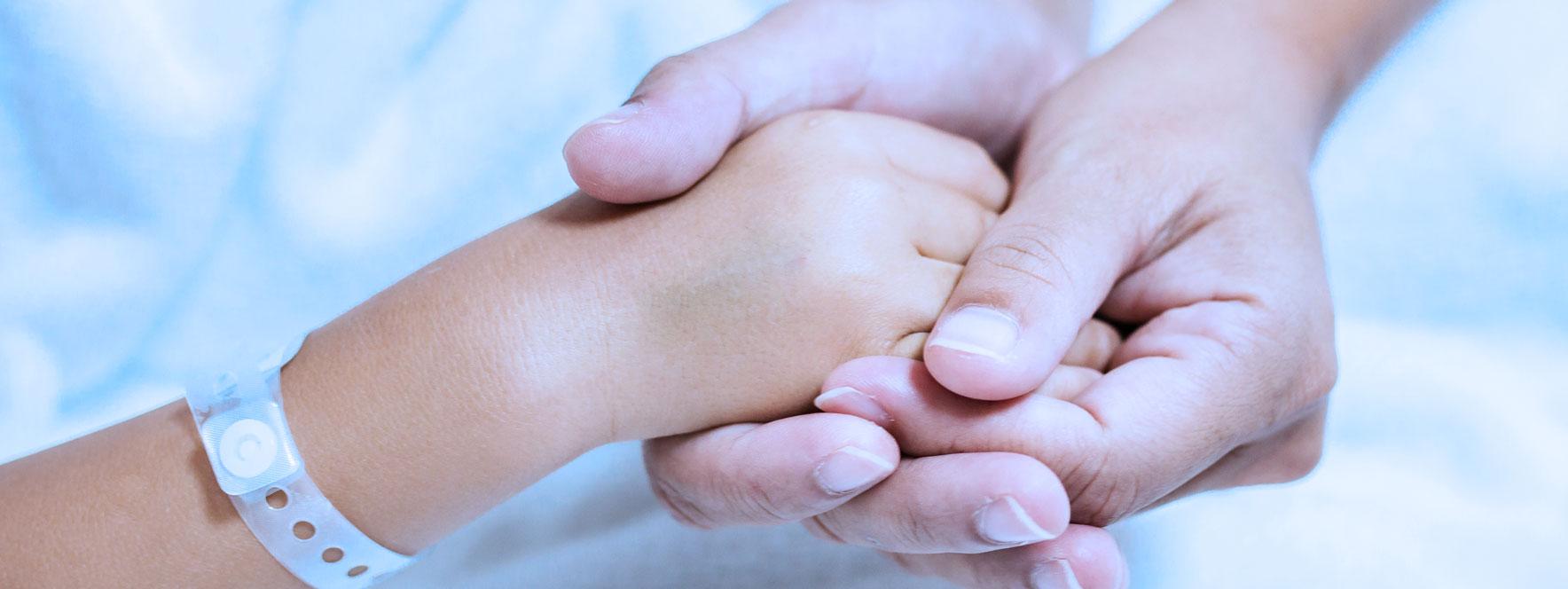 Peut-on masser les personnes atteintes de cancer? Blogue du Réseau