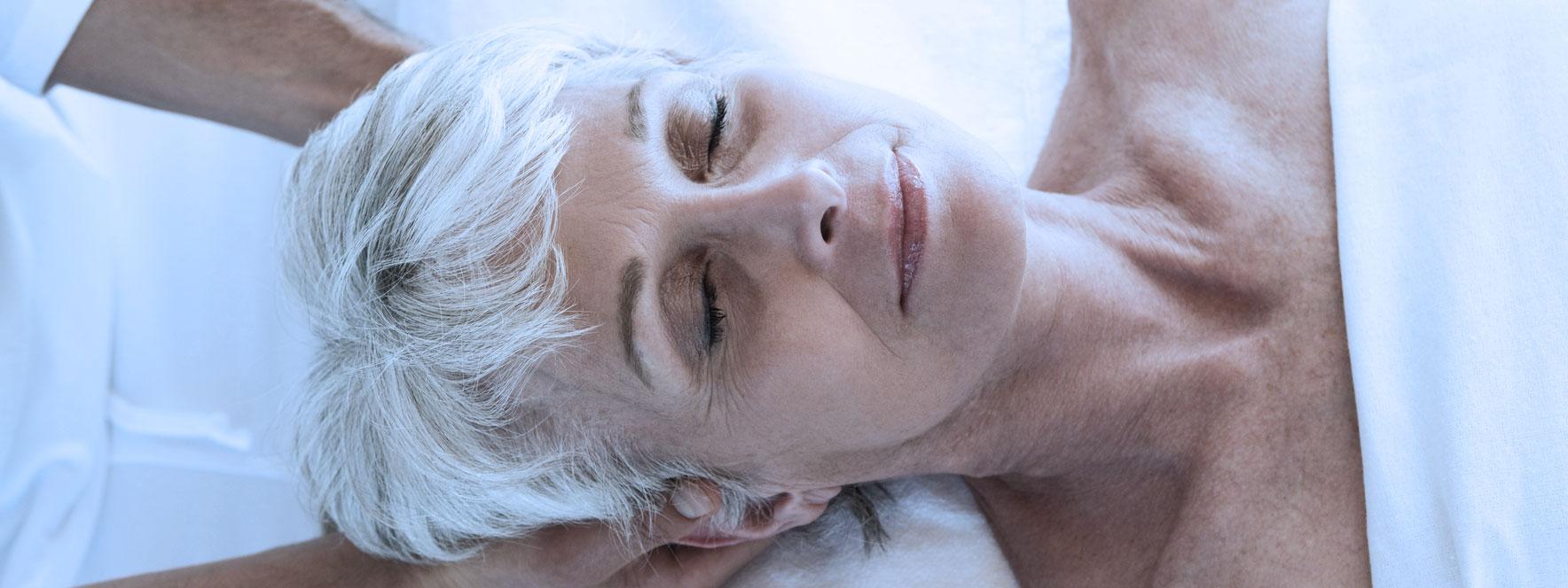 Précautions à prendre pendant le massage - Blogue du Réseau