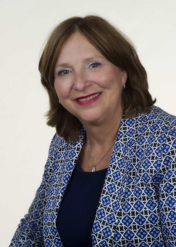 Maryse Rondeau-img