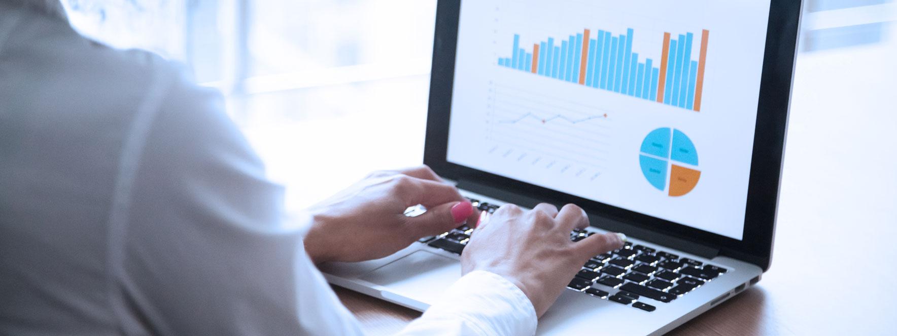 Stratégies marketing peu coûteuses - Blogue du Réseau des massothérapeutes