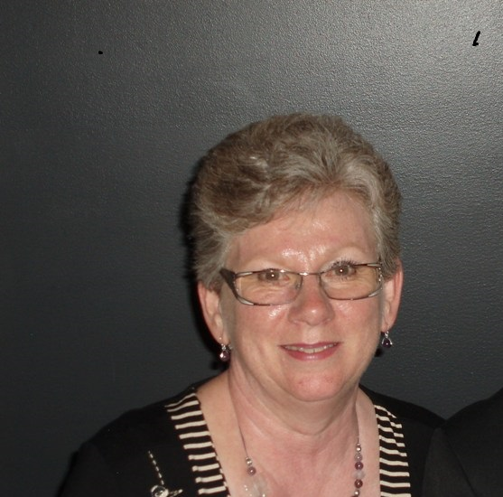 Louise Beauchemin-img