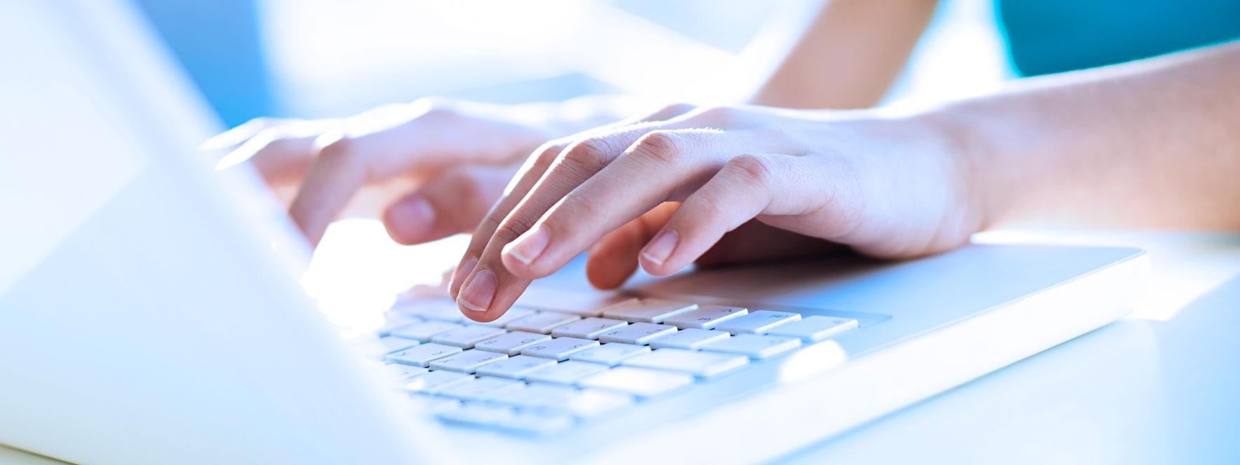Ajouter un service de prise de rendez-vous en ligne à son site web - Blogue du Réseau