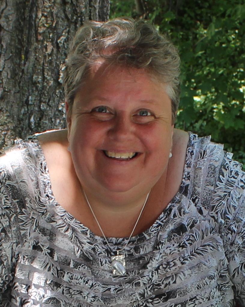 Liliane Roy-img
