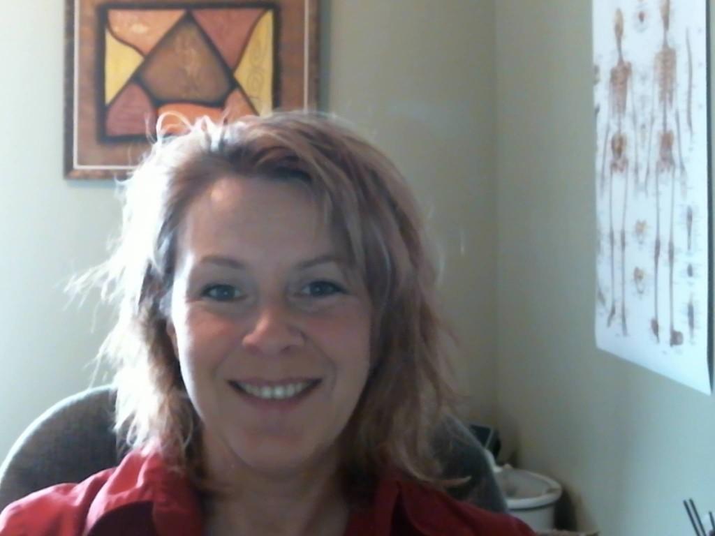 Esther Bélanger-img