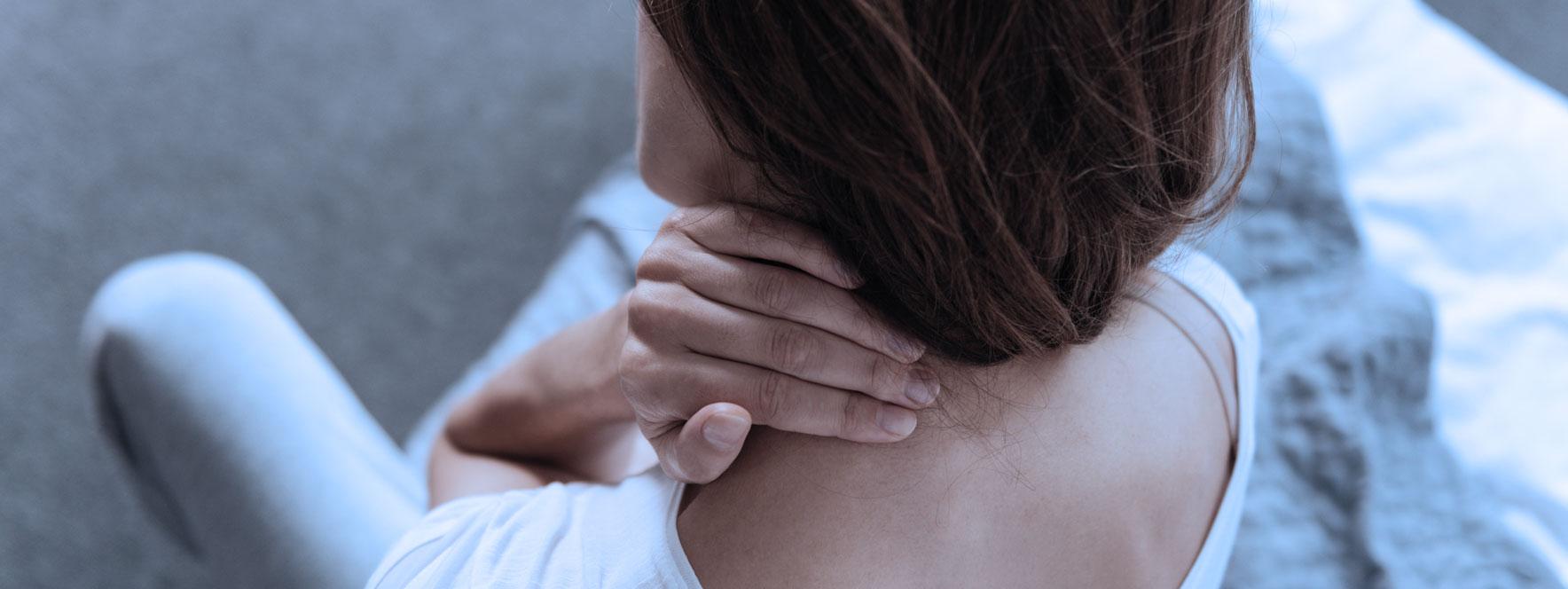 Les douleurs et les courbatures après le massage - Blogue du Réseau