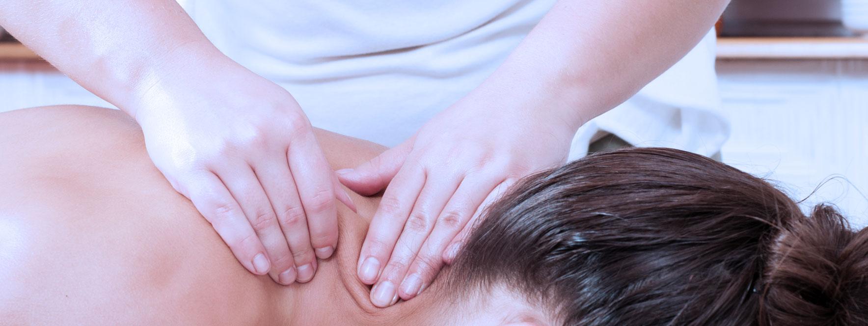Fréquence des massages - Blogue du Réseau des massothérapeutes