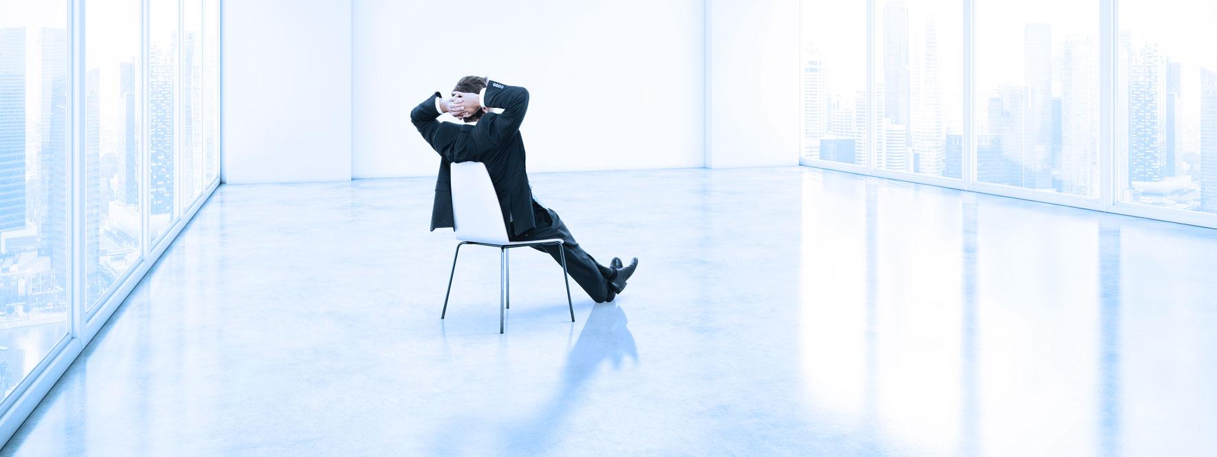 Le présentéisme au travail et la massothérapie - Blogue du Réseau