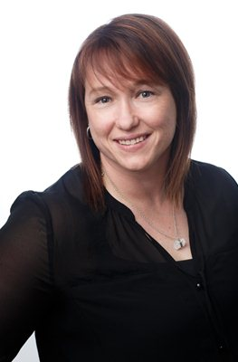 Sonia Béland-img