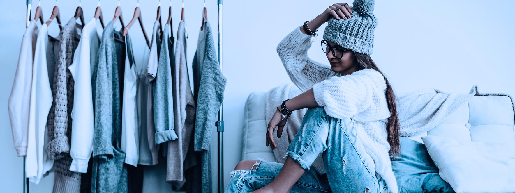 Comment s'habiller? Blogue du Réseau