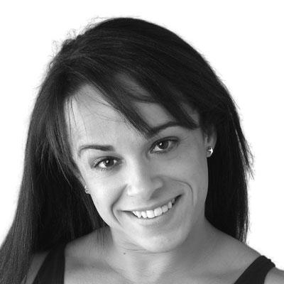 Renata Vaz Pinheiro-img