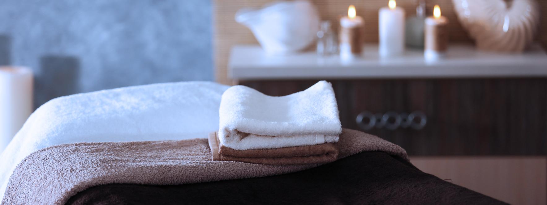 Comment se préparer pour un massage? Blogue du Réseau