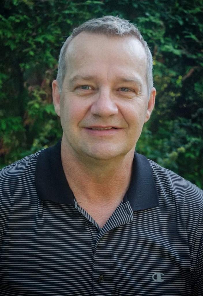 Claude Doyon-img