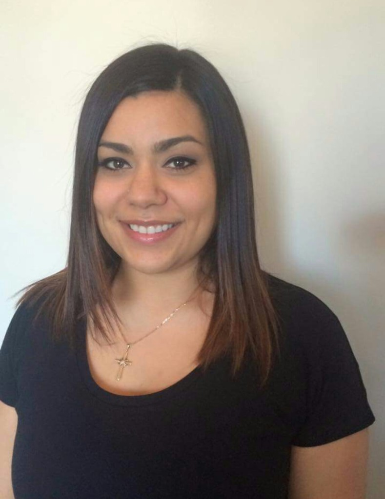 Sabrina-Roxanne Arias-Lacombe-img