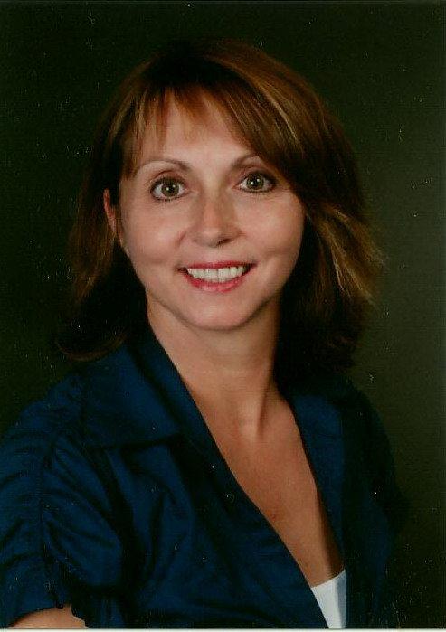 Charlotte Mercier-img