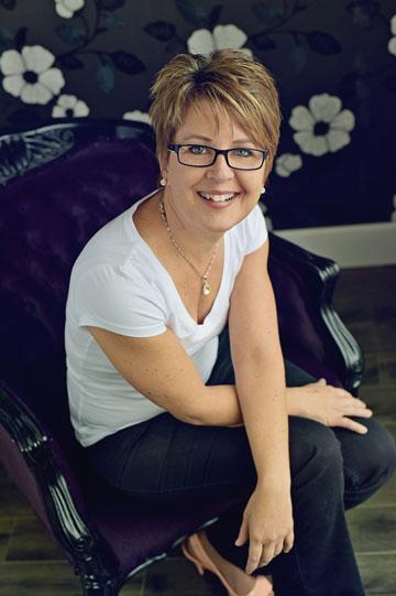 Manon Houle-img