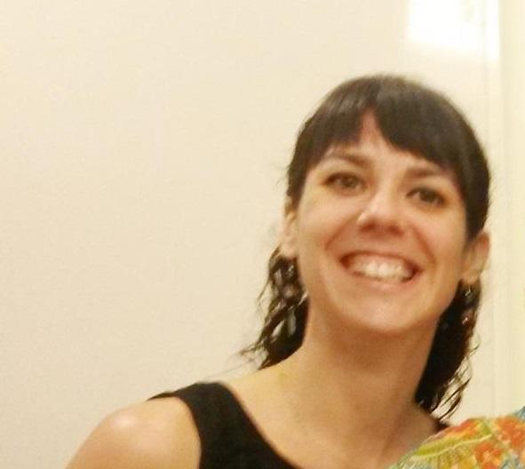 Marie-France Roy-img