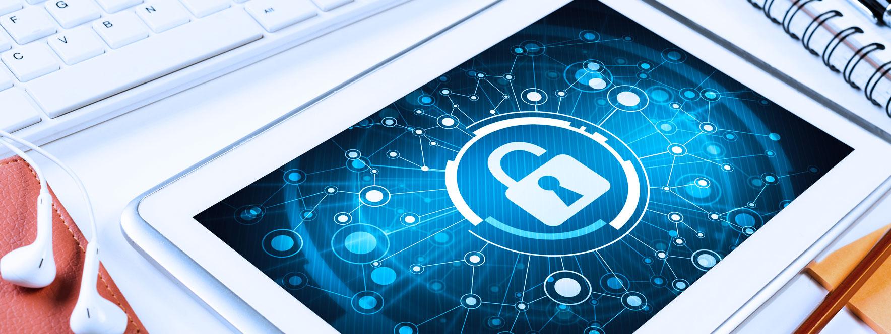 La protection des renseignements personnels de la clientèle - Blogue du Réseau des massothérapeutes