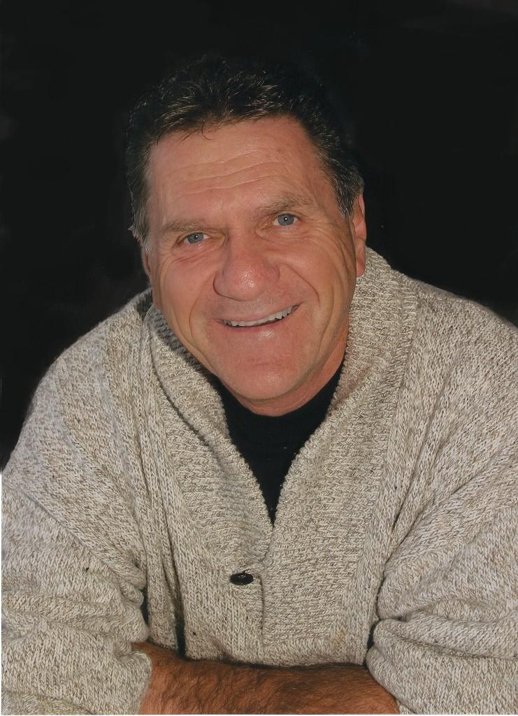 Robert Noreau-img